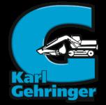 Gehringer Tiefbau